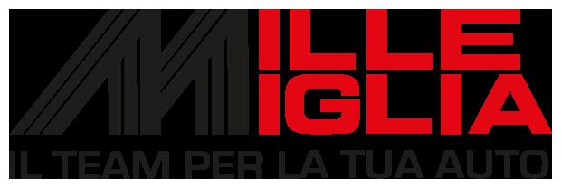 Logo Millemiglia