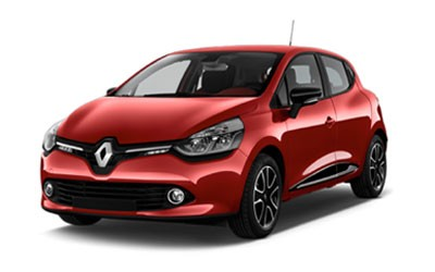 RENAULT <strong>CLIO</strong> <span>0.9 TCE 75cv Business</span>