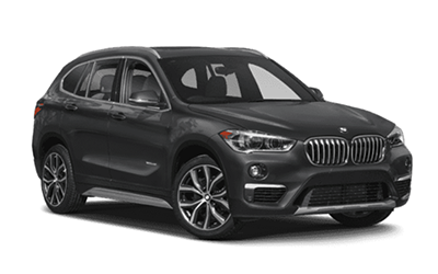 BMW <strong>X1</strong> <span>18D SDrive Business Auto</span>