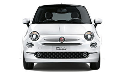FIAT <strong>500</strong> <span>1.2 LOUNGE</span>